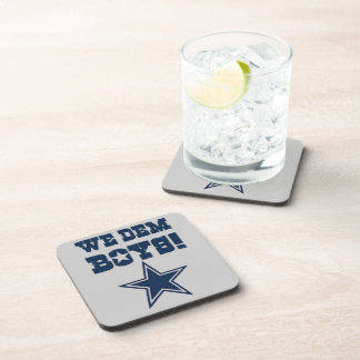 Gifts for Him Coaster