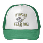 Gifts For Him For Fathers Day Hat