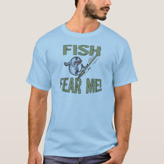 Gifts For Him For Fathers Day T-Shirt