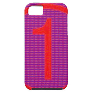 Gifts for Leaders Winners Topper Champions KIDS 99 iPhone 5 Case
