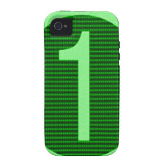 Gifts for Leaders Winners Topper Champions KIDS 9 Case-Mate iPhone 4 Covers