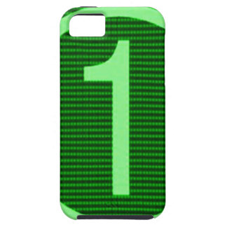 Gifts for Leaders Winners Topper Champions KIDS 9 iPhone SE/5/5s Case