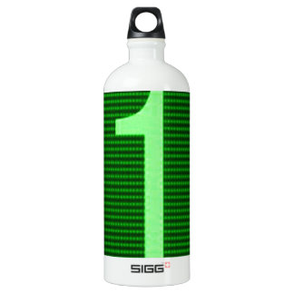 Gifts for Leaders Winners Topper Champions KIDS 9 Water Bottle