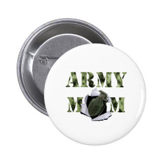 Gifts for many different kinds of moms 2 inch round button