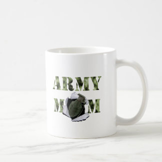 Gifts for many different kinds of moms coffee mug