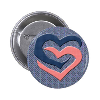 Gifts For Mothers Day Button