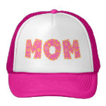 Gifts For Mothers Day Hat