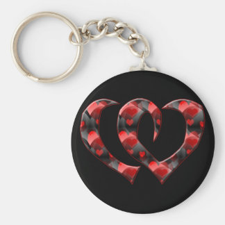 Gifts For Mothers Day Keychain