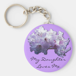 GIFTS FOR MOTHERS EVERYWHERE! KEYCHAIN