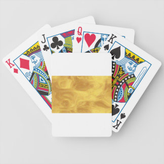 Gifts For Smiles Bicycle Playing Cards