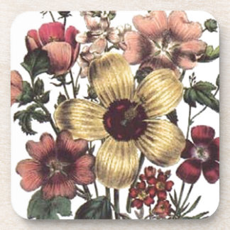 Gifts For Smiles Coasters