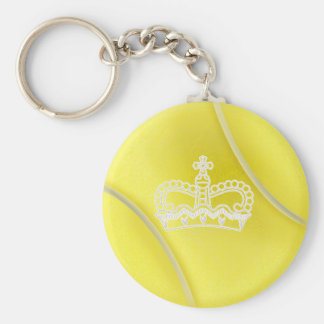 Gifts for Tennis Players Women Tennis Keyrings