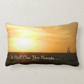 Gifts For Your Wife Throw Pillows