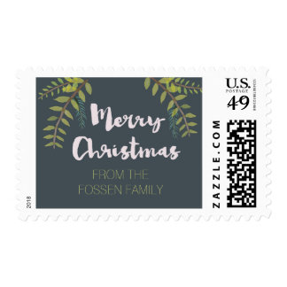 Gifts from Above Stamp