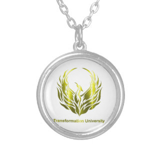 Gifts that GIVE! Custom Jewelry