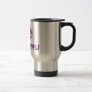 Gifts that GIVE! Coffee Mug