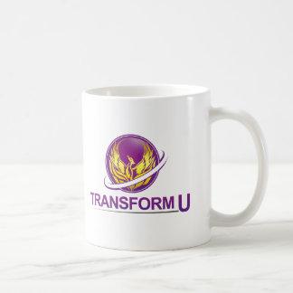 Gifts that GIVE Coffee Mug