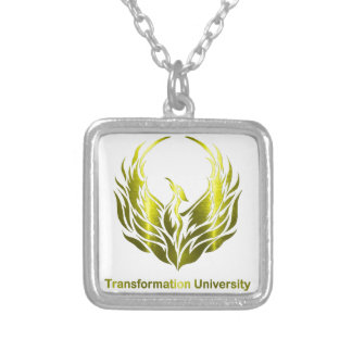 Gifts that GIVE! Necklaces