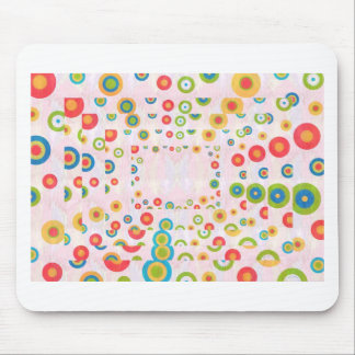 Gifts that Smile - Baby designs for Grown Ups Mouse Pad