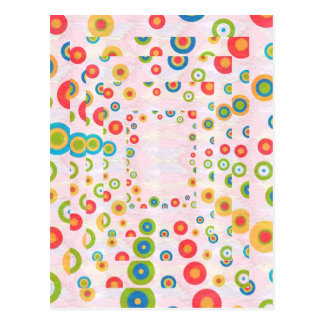 Gifts that Smile - Baby designs for Grown Ups Postcard