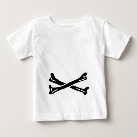Gifts The MUSEUM Zazzle jGibney Design Templates Baby T-Shirt