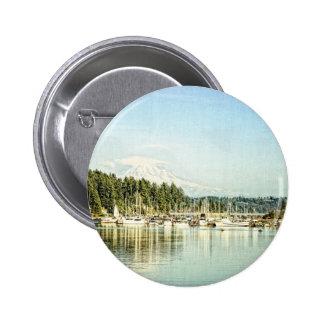 Gig Harbor Pins
