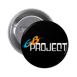 Gigabyte Project Button