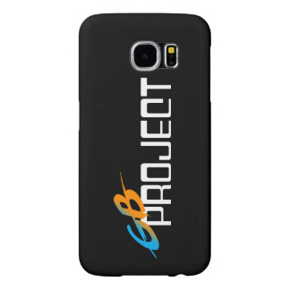 Gigabyte Project Galaxy s6 Phone Case