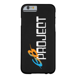 Gigabyte Project iPhone 6s Phone Case