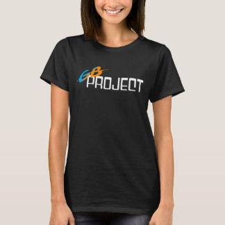 Gigabyte Project Women's T-Shirt