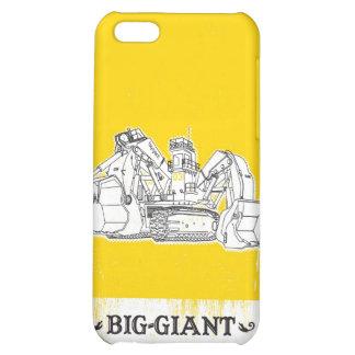 Gigante grande 3