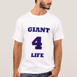 Gigante Playera