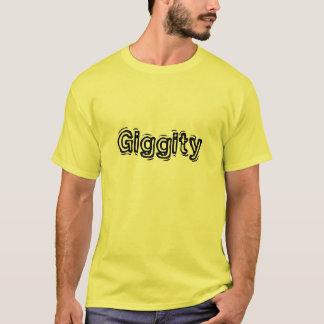 Giggity T-Shirt