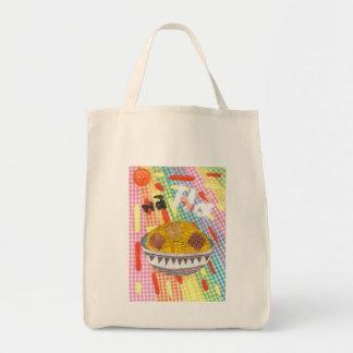 Giggle Flakes Bag