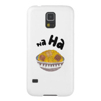 Giggle Flakes Samsung Galaxy S5 Case