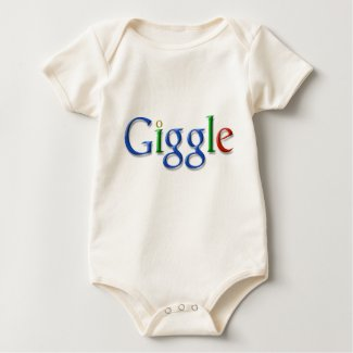 Giggle T-Shirt shirt