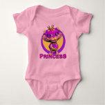 GiggleBellies Princess the Cat Shirt
