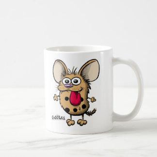 Giggles Mug