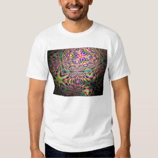 Gigo188 T-shirt