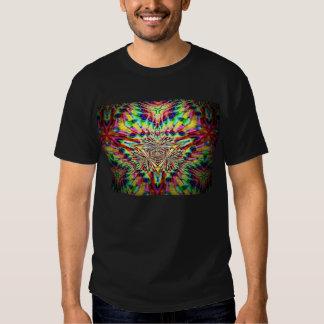 Gigo 12 t shirt