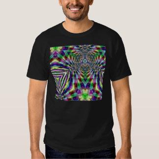 Gigo 9 shirt