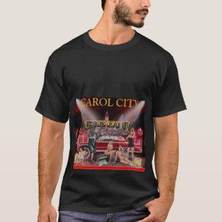 GIGOLO -MIAMI, CAROL CITY T-Shirt
