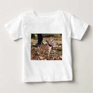 Gihuahua Baby T-Shirt