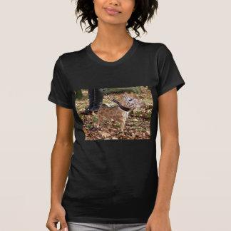 Gihuahua T-Shirt