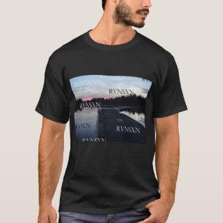 GII RVNSXN Lakeside T-Shirt
