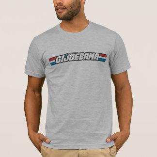 GIJOEBAMA T-Shirt