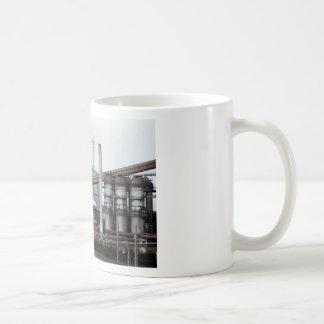 Gijon Asturias 1 Coffee Mug