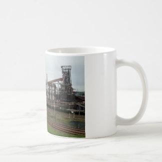 Gijon Asturias 2 Coffee Mug