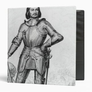 Gil de Laval, señor de Rais