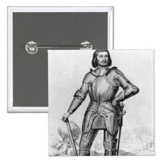 Gil de Laval, señor de Rais Pin